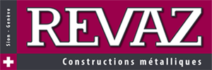 Revaz Construction SA